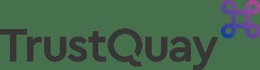 56814-TrustQuay-logo-Colour