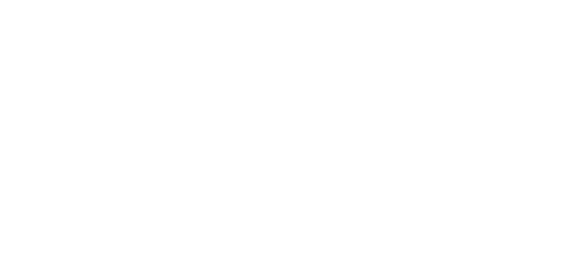 TrustQuay logo RegConnect White