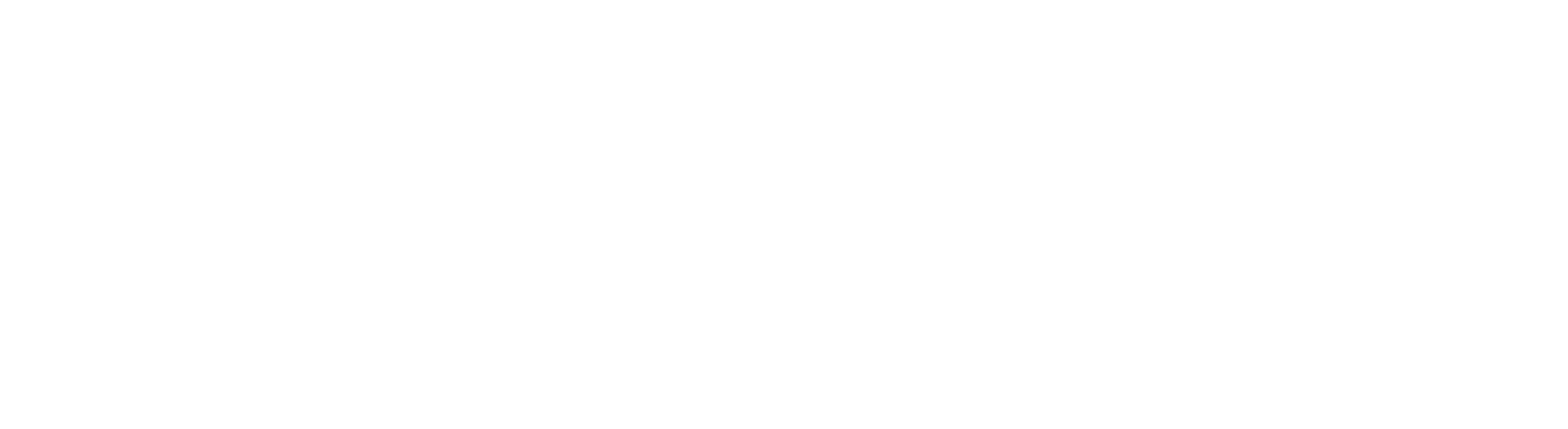 TrustQuay logo White